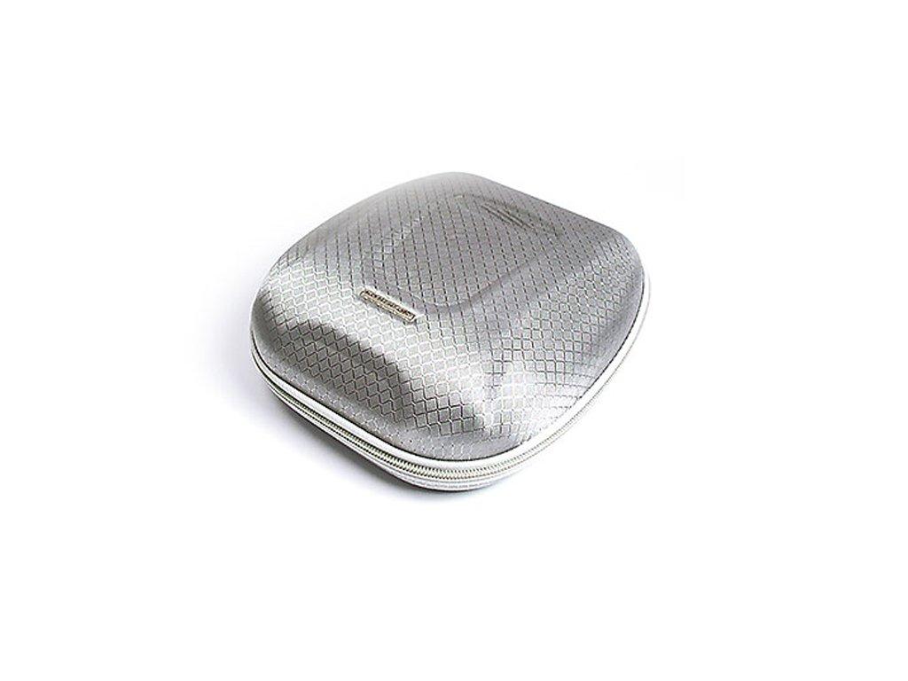 rudy project eyewear patrol pack silver
