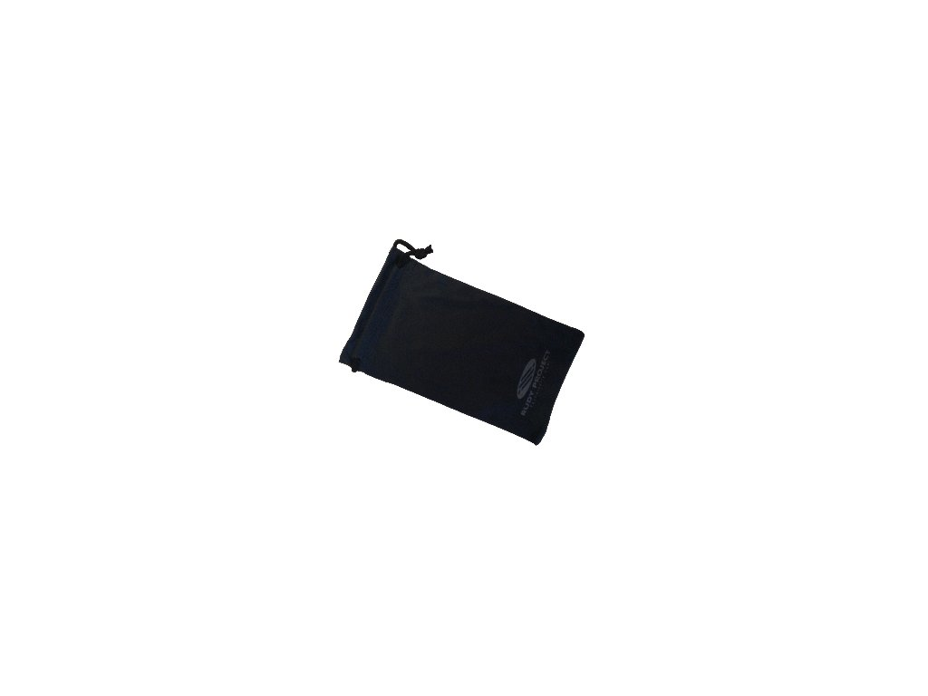 rudy project microfiber pouch