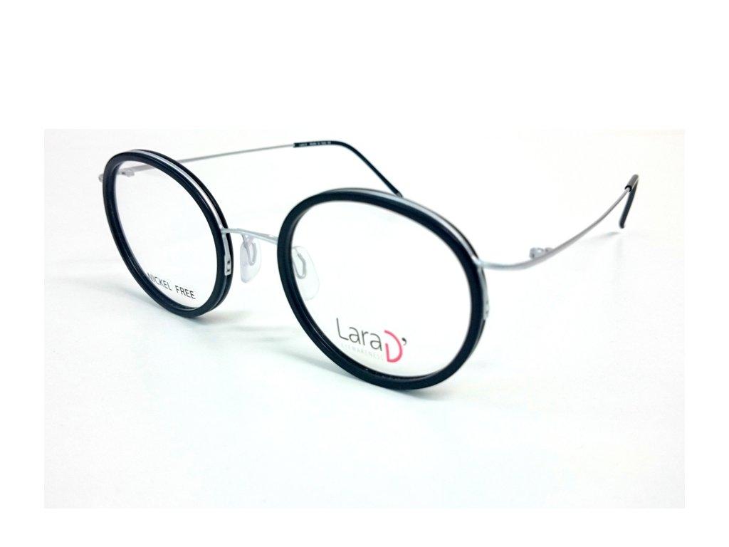 LaraD Opale 0401