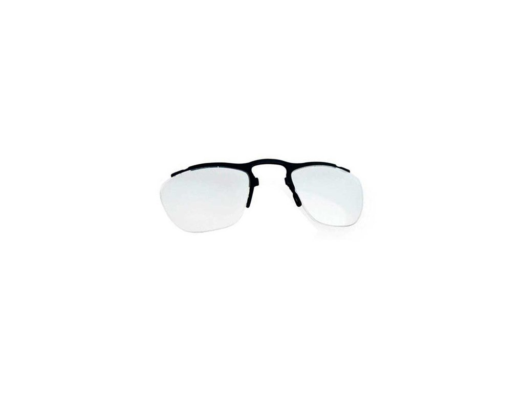 rudy project optical insert (fr700000)