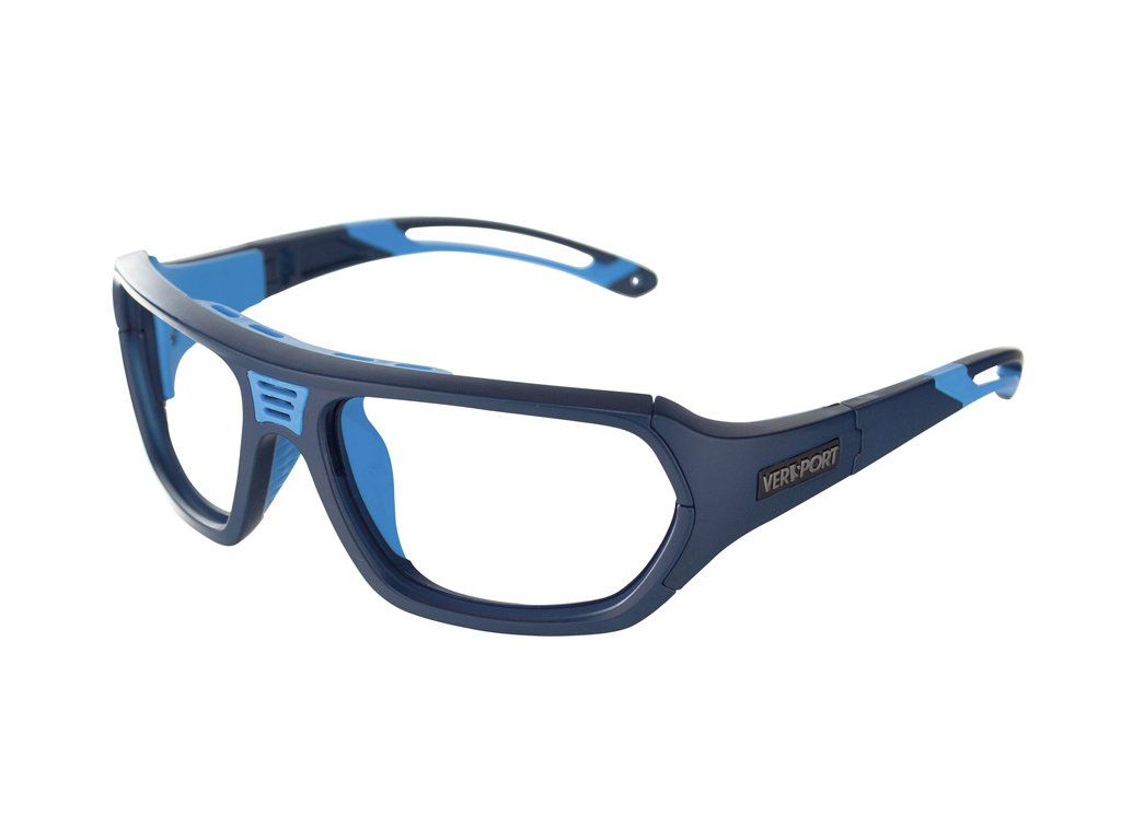 troy blue