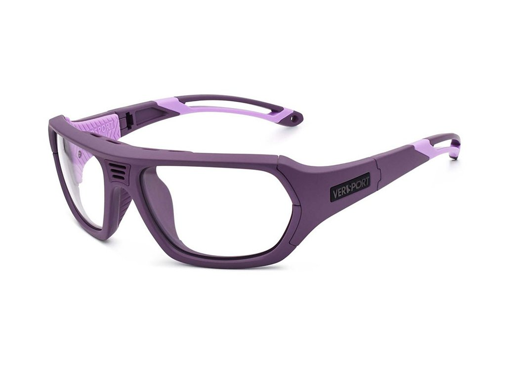 troy violet