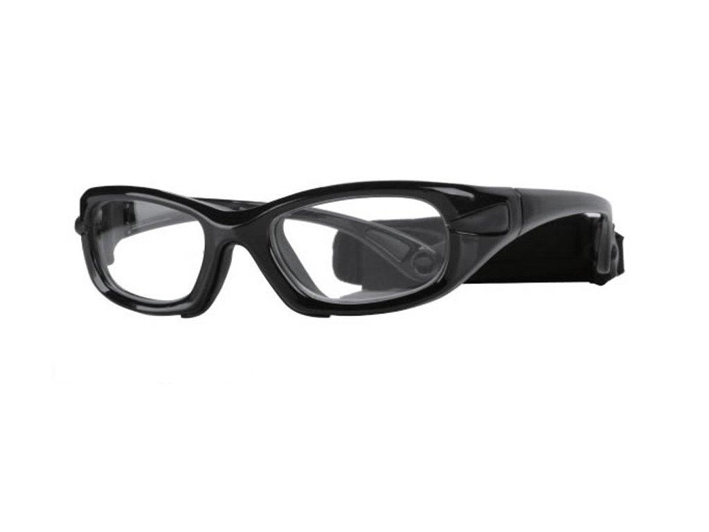 progear eyeguard egl shiny metallic black (1030 1)