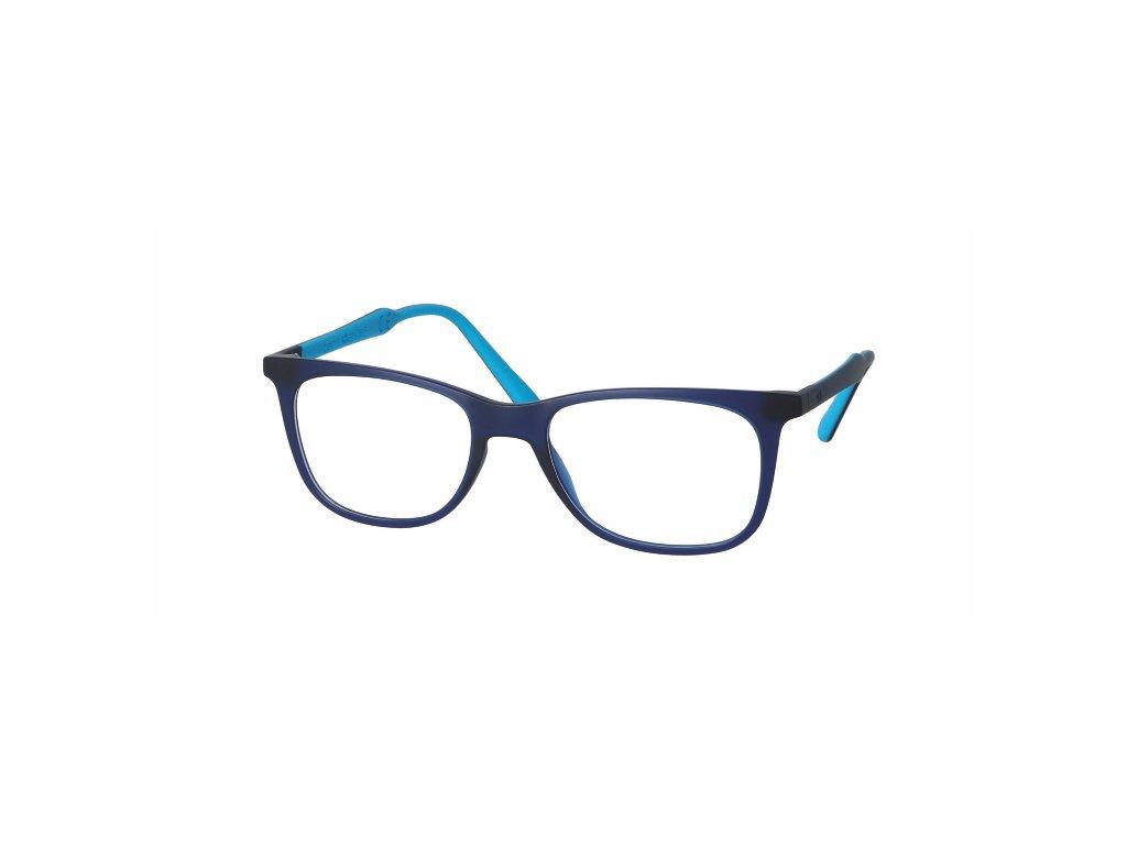 CENTROSTYLE - 15956 - BLUE