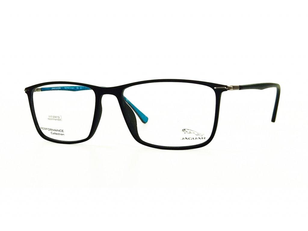 JAGUAR - 36807 - 6100