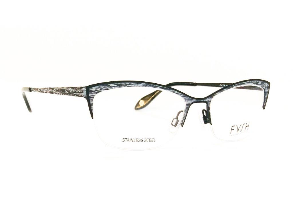FYSH - 3619 - 880