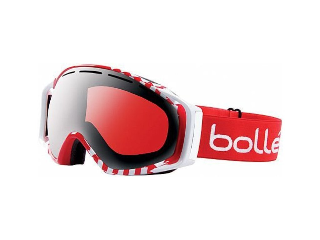 bolle gravity red arrow (20638)