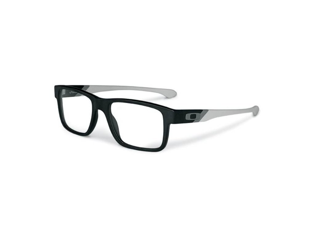 oakley junkyard black grey
