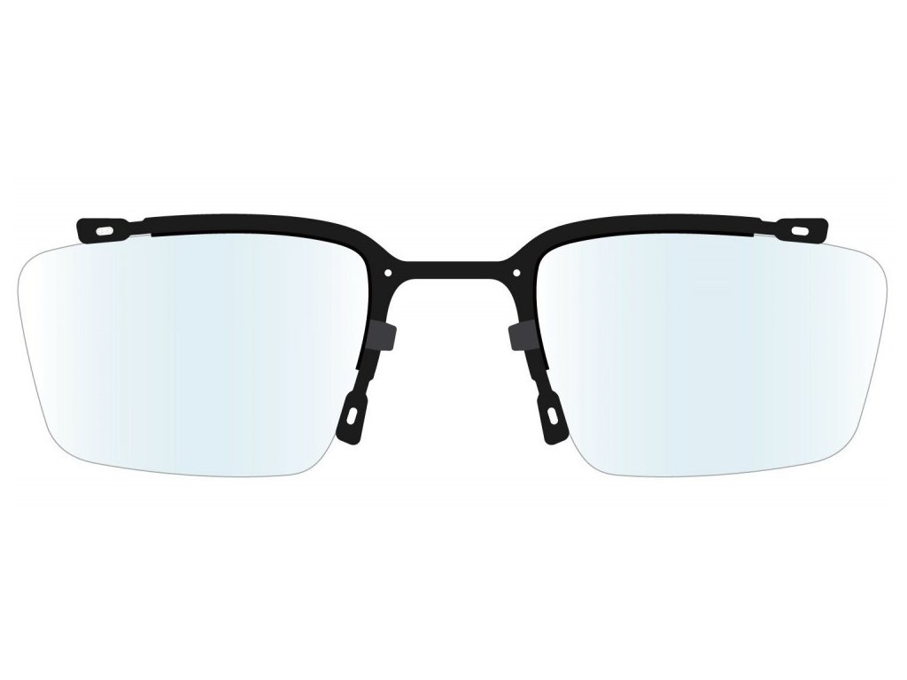 rudy project optical insert (fr490000)