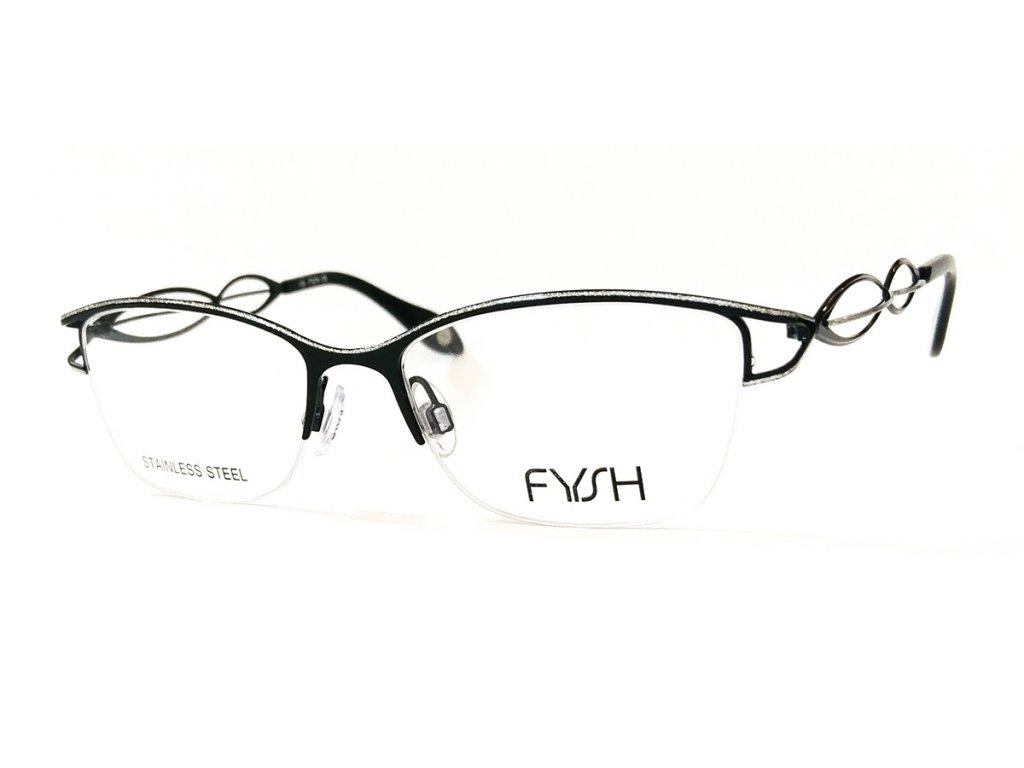 FYSH - 3644 - 200