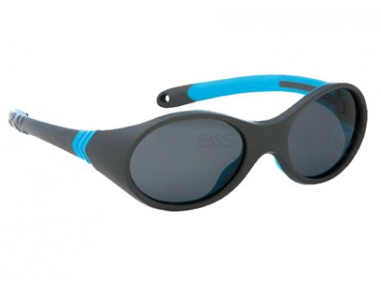 881010 - GREY/BLUE - GREY POLARIZED