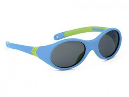 881011 - BLUE/GREEN - GREY POLARIZED