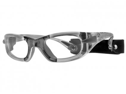 progear eyeguard egl grey transparent (1030 9)