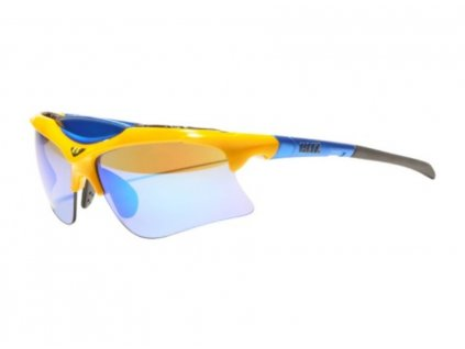 bliz pace yellow blue (905662)