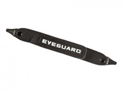 progear eyeguard neoprenovy pasek