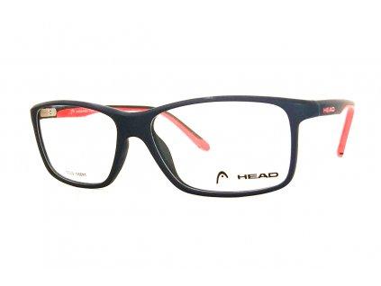 HEAD - 16023 - 430