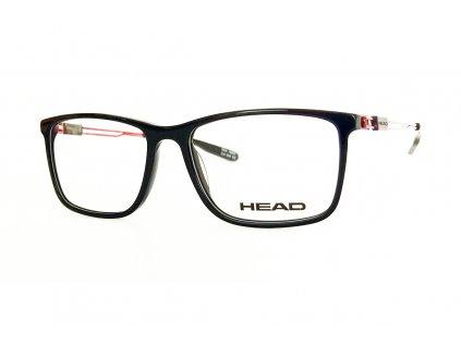 HEAD - 16009 - 630