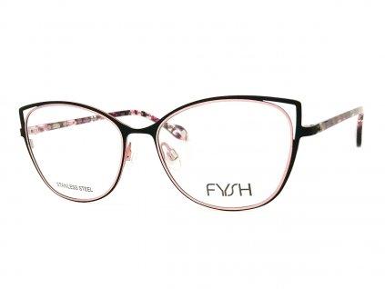 FYSH - 3637 - 100