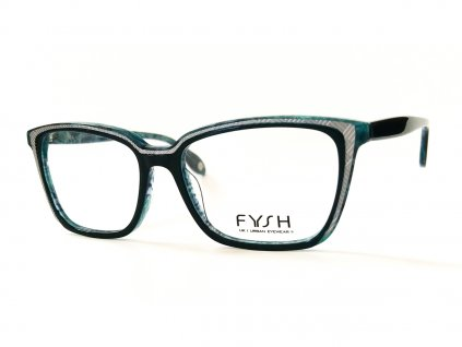FYSH - 3597 - 793