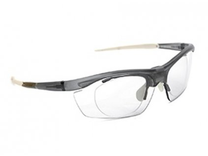 leader peloton midnight grey grey photochromic