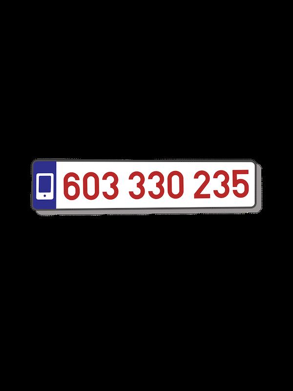 APA - Prodej ND všech značek