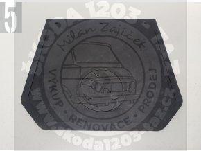 20210520 101258 b (2)