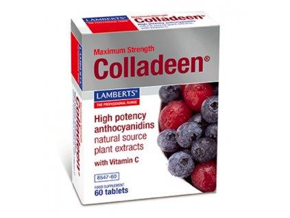 Calladeen
