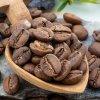 Káva Costa Rica - Azalea SHB EP
