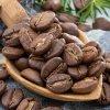 Káva Kenya AA Plus