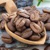 Káva Papua New Guinea - Organic Korofeigu