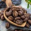 Káva Zambia Munali