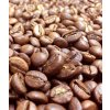 robusta monsooned neprazena