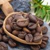Káva Robusta Guatemala