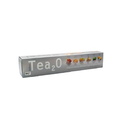 Tea2O Maxi 60ks