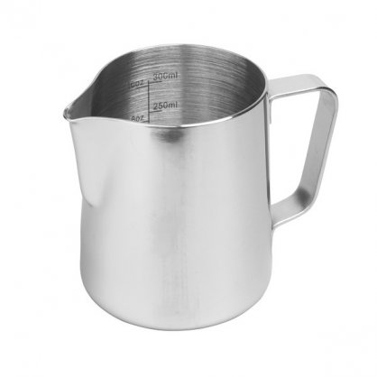 rhinowares silver 360