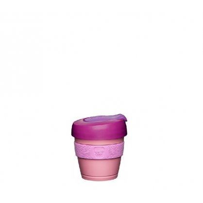 KeepCup Original Harmony XS 1024x1024