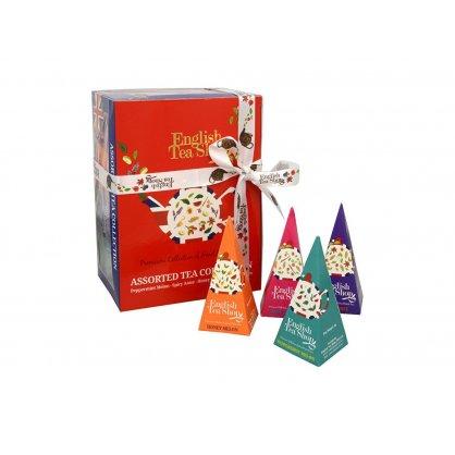 111572 english tea shop darkova kolekce 12 pyramidek cervenomodry mix 4 prichute
