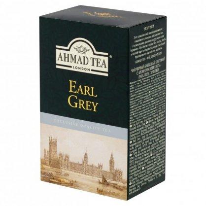 ahmad earl grey sypany