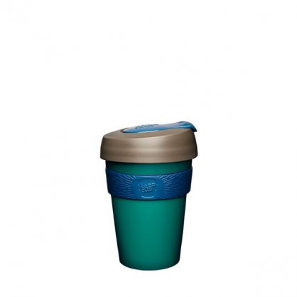 KeepCup Original Reflect SiX 1024x1024