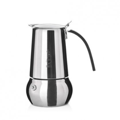 bialetti kitty 6tz