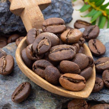 espresso original0391 macro