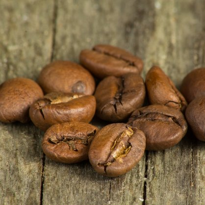 espresso strong IMG 3933