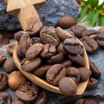espresso sweet0385 macro