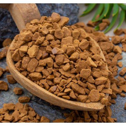 Instantní káva 100% Brazílie (Váha 150g)
