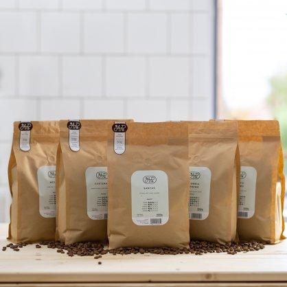 balicek kav doporucujeme 10001795