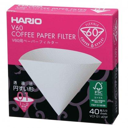 hario filters 40 01