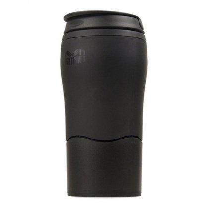mighty mug black 320ml