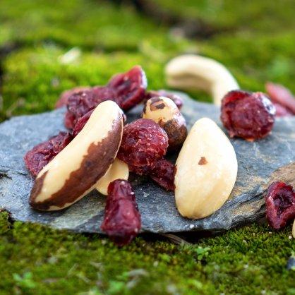ořechová směs macro2
