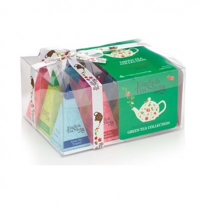 english tea chalk 22 03 1622356
