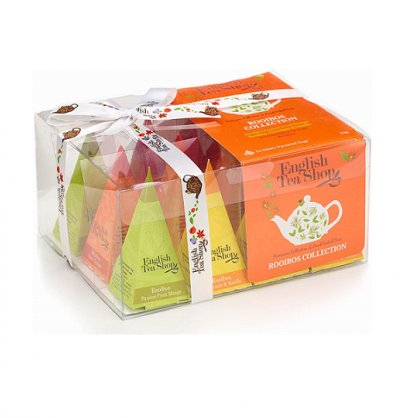 collection rooibos